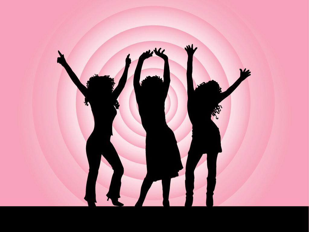 Radioeveryday - Diva radio disco ...